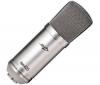 APEX ELECTRONICS Mikrofón s kondenzátorom APEX 435