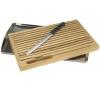 Doska na krájanie chleba + nôž (C120.100)