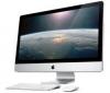 APPLE iMac MB952B/A (anglická verzia)