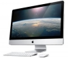 APPLE iMac MB953B/A (anglická verzia)
