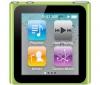 APPLE iPod nano 16 GB zelený - NEW