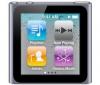 APPLE iPod nano 8 GB grafit - NEW