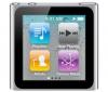APPLE iPod nano 8 GB strieborný - NEW