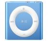 APPLE iPod shuffle 2 GB modrý - NEW
