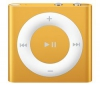 APPLE iPod shuffle 2 GB oranžový - NEW + Kábel audio stereo jack samec/samec (1,2 m)