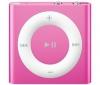 APPLE iPod shuffle 2 GB ružový - NEW + Rozdvojka zásuvky jack 3.5mm