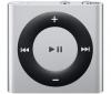 APPLE iPod shuffle 2 GB strieborný - NEW