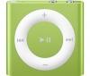APPLE iPod shuffle 2 GB zelený - NEW