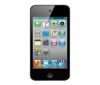 APPLE iPod touch 8 GB - NEW