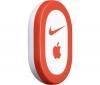 APPLE Receptor Nike + iPod