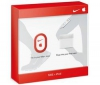 APPLE Sport Kit Nike + iPod