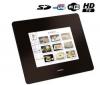 ARCHOS 8 home tablet - 4 GB + Sieťová nabíjačka USB