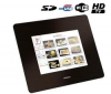 ARCHOS 8 home tablet - 4 GB + Slúchadlá EP-190