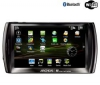 ARCHOS Archos 5 internet tablet - 8 GB + DVR Snap-on Generation 6