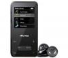 MP3 prehrávač Archos 1 Vision 4 GB