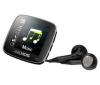 ARCHOS MP3 prehrávač Archos 14 Vision 4 GB