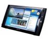 ARCHOS PC tablet Archos 9 čierny  + Puzdro pre digitálny prehrávač - čierne  + Battery Pack + Replikátor portov