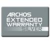 ARCHOS Predĺženie záruky Silver