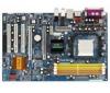 ASROCK ALiveXFire-eSATA2 - Socket AM2 - Chipset AMD 480X CrossFire - ATX