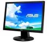 ASUS TFT monitor 19