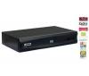 AXIL DVB-T prijímac RT 140