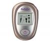 BABYLISS Elektrolýzový epilátor Electroliss 8642E + Náhradné náplasti nohy/ramená 4637