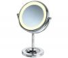 BABYLISS Svetelné zrkadlo 8430