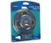 BANDRIDGE Čistiaca súprava CD/DVD/CD-ROM SA130