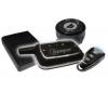 BEEPER Dvojsmerný alarm X6R skúter/motorka