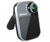 BEEPER Sada hands free Bluetooth KMX 155