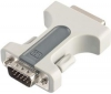 BELKIN Adaptér VGA samec / DVI-I samica (CC5003aed)