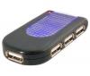 BELKIN Hub 4 porty USB 2.0