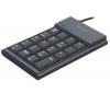 BELKIN Numerická klávesnica F8E466EA USB