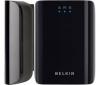 BELKIN Sada 2 PLC adaptéry F5D4076 + Čistiaci stlačený plyn mini 150 ml