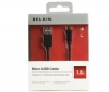 BELKIN USB kábel F8Z273