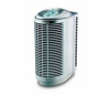 BIONAIRE Vertikálny cistič vzduchu BAP412-I