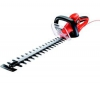 BLACK & DECKER Plotostrih GT5026