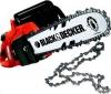 BLACK & DECKER Retazová píla GK1630X + náhradná retaz