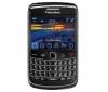 BLACKBERRY Bold 9700 - klávesnica QWERTY + Nabíjačka do zapaľovača do auta pre Blackberry 9500, 8900