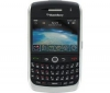 BLACKBERRY Curve 8900 - Version QWERTY + Púzdro skin biele pre Blackberry 8900