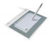 BLUESTORK Grafický tablet BS-GTAB-58 + Zásobník 100 navlhčených utierok
