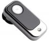 BLUETREK Slúchadlo Bluetooth Mini