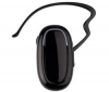 BLUETREK Slúchadlo Bluetooth Tattoo - čierne