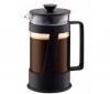 BODUM Kávovar s piestom Crema 10883-01