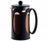 BODUM Kávovar s piestom Kenya 10685-01