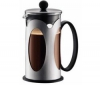 BODUM Kávovar s piestom  Kenya 10686-16