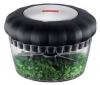 Rucný sekác na bylinky Bistro 10570-01
