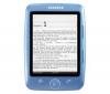 BOOKEEN Elektronická kniha Cybook Opus - modrá