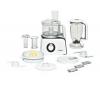 BOSCH Multifunkčný kuchynský robot MCM4100