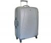 BRIC'S Dynamic Zip Trolley kufor 4 kolieska 69cm strieborný
